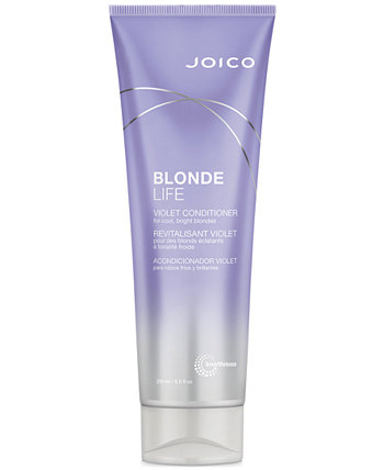 Blonde Life Violet Conditioner, 8.5-oz., from PUREBEAUTY Salon & Spa Joico