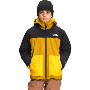 The North Face Freedom Triclimate Jacket The North Face