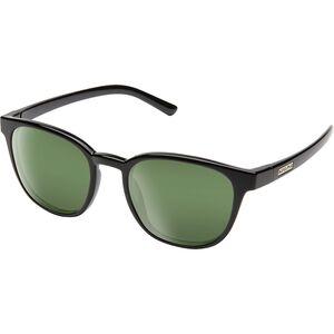 Солнцезащитные очки Suncloud Polarized Optics Поляризованные солнцезащитные очки Montecito SunCloud Polarized Optics