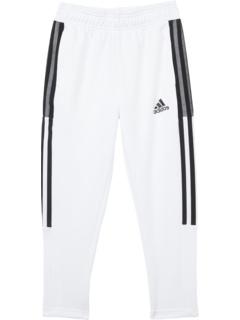 Спортивные штаны Tiro (для маленьких / больших детей) Adidas Kids
