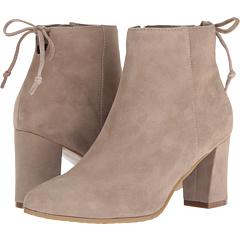 Тиана водонепроницаемая обувь Blondo