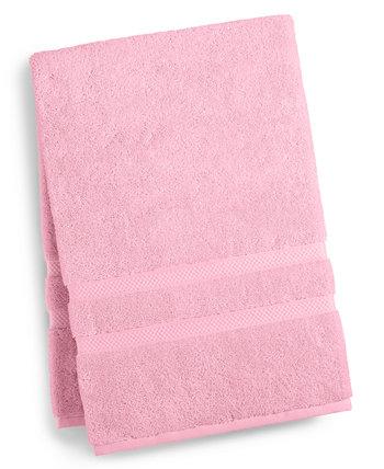 Элитная простыня для ванной из гигро-хлопка 33 x 64 дюйма, создана для Macy's Charter Club
