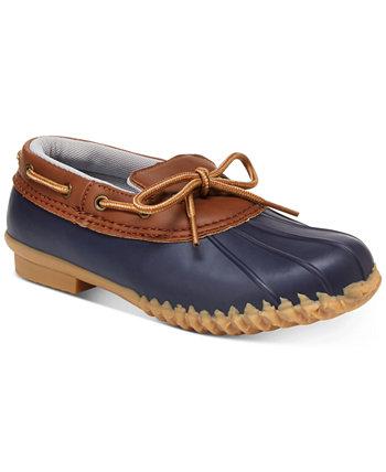 JBU by Gwen Утиная обувь для сада Jambu