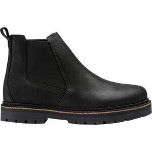 Узкие ботинки Birkenstock Stalon Birkenstock