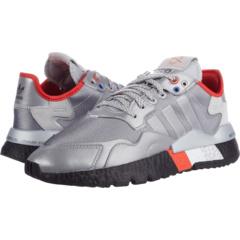 Nite Jogger Adidas Originals