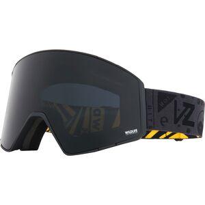 Капсульные очки VonZipper VonZipper