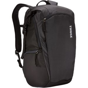 Enroute Camera 25L Backpack Thule