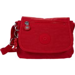 Миниатюрная сумка через плечо Sabian Kipling