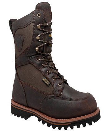 Мужские ботинки Cordura 11 дюймов AdTec