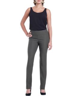 Миниатюрные штаны Wonderstretch NIC+ZOE
