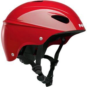 NRS Havoc Livery Шлем NRS