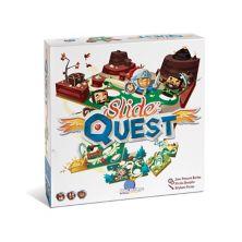 Семейная игра Slide Quest от Blue Orange Games Blue Orange Games