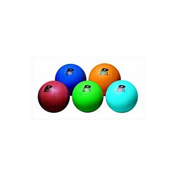 UltiMax Plyometrics Medicine Ball, Green Betterbody