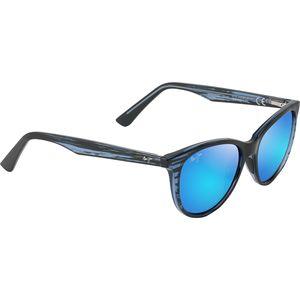 Поляризованные солнцезащитные очки Maui Jim Cathedrals Maui Jim