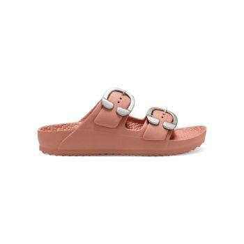 Joy Sandals Aerosoles