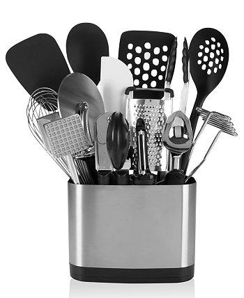 Набор кухонной утвари из 15 предметов Oxo
