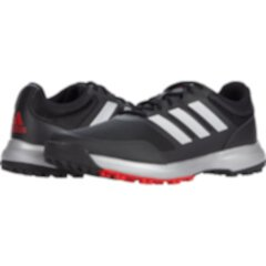 Tech Response SL Adidas Golf