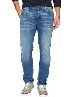 Джейк Слим в Mid Foggy Williamsburg Mavi Jeans