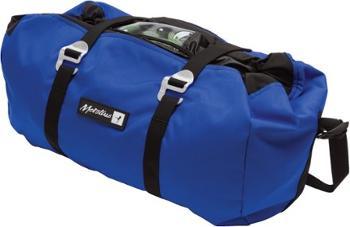 Веревочная сумка Ropemaster HC - синяя Metolius