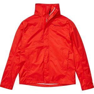 Куртка Marmot PreCip Eco Marmot
