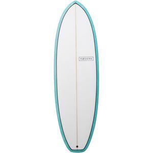 Доска для серфинга Highline PU Modern Surfboards
