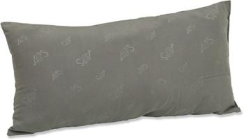 "Подушка для лагеря - 24 ""x 16"" ALPS Mountaineering"