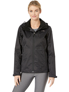 Куртка Arrowwood Triclimate® The North Face