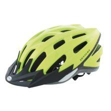 Ventura Neon Safety Sport Helmet Ventura