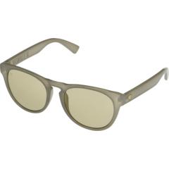 Нэшвилл XL Electric Eyewear