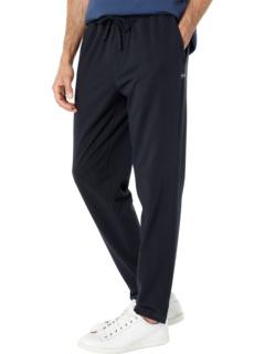 Crusher Flex™ Pants Life is Good