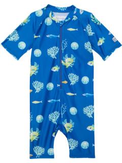 Комбинезон для плавания Atlantti (для младенцев / малышей) Reima
