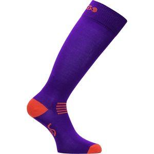 Носки EURO Socks Ski Superlite Sock EURO Socks