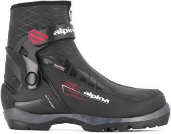 Ботинки для беговых лыж Outlander - мужские Alpina