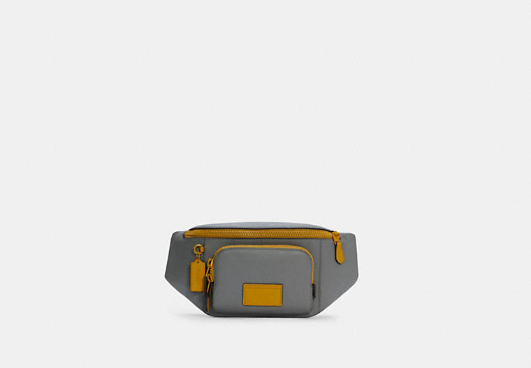 Поясная сумка Track COACH