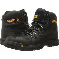 Схема ST Caterpillar