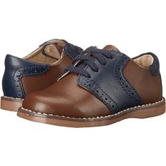 Коннор 2 (Малыш / Маленький ребенок) FootMates