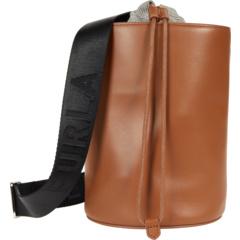 Lipari Small Bucket Bag Furla