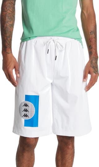 Аутентичные шорты Erik Kappa Active