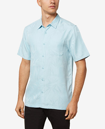 Рубашка мужская Bamboo Brush Jack O'Neill