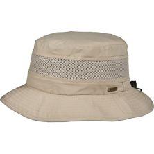 Мужская шляпа Boonie Stetson с клапаном Stetson
