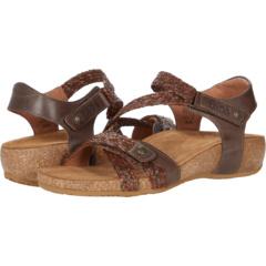 Трули Taos Footwear