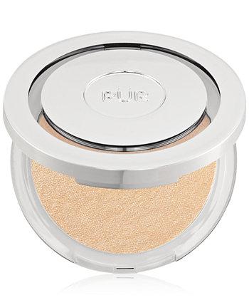 Пудра для лица Afterglow Skin Perfecting Powder PUR