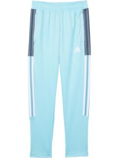Tiro Track Pants (Little Kids/Big Kids) Adidas Kids