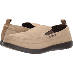 Валу Crocs