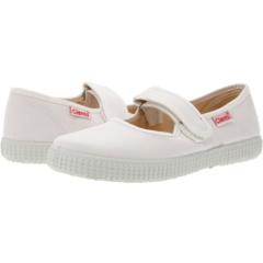 58000 (младенцы / малыши / маленькие дети / большие дети) Cienta Kids Shoes