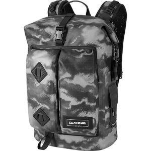 Сухой рюкзак DAKINE Cyclone II 36L Dakine