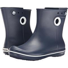 Ботинок коротышки Crocs
