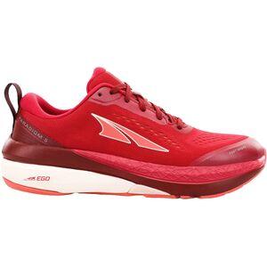 Paradigm 5 Running Shoe ALTRA