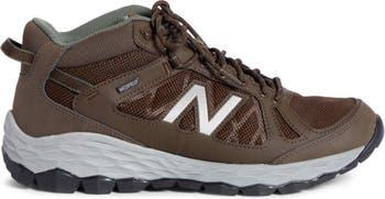 1450 кроссовки New Balance