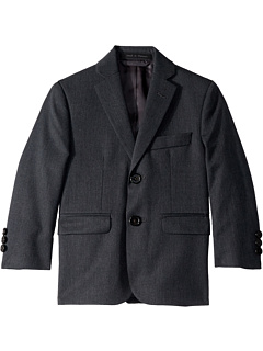 Классический костюм, отдельная куртка (для маленьких / больших детей) Ralph Lauren